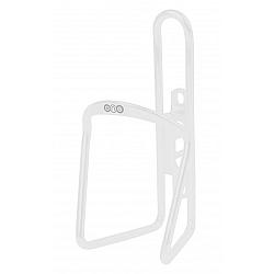 Strešný nosič wingbar edge pro Opel Zafira Family 5-dr MPV s integrovanými strešnými lyžinami 2011-2014