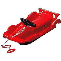 Sulov ALPEN RACE - Plastové boby s volantom