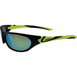 Suretti S5523 - Športové slnečné okuliare