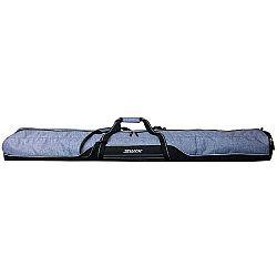 Swix DOUBLE SKI BAG - Obal na dva páry lyží