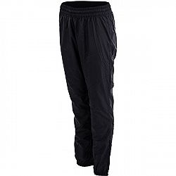 Swix EPIC PANTS WMNS - Dámske zimné nohavice