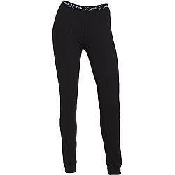 Swix STARX BODYW PANTS WOMENS - Funkčné nohavice