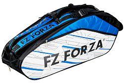 Taška na rakety FZ Forza Capital