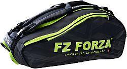 Taška na rakety FZ Forza Carton Racket Bag 15