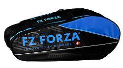 Taška na rakety FZ Forza Ghost Blue