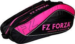 Taška na rakety FZ Forza Marysu