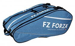 Taška na rakety FZ Forza Skyhigh Racket Bag