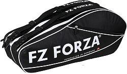 Taška na rakety FZ Forza Star Racket Bag Black
