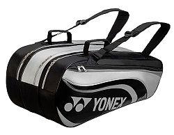 Taška na rakety Yonex Bag 8829 Gray