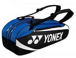 Taška na rakety Yonex Bag 8926 Blue/Black