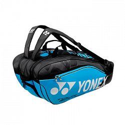 Taška na rakety Yonex Bag 9829 Infinite Blue