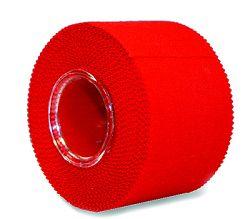 Tejpovacia páska McDavid ColorTape 3,8 cm × 10 m