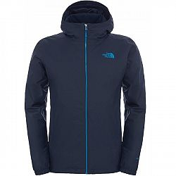 The North Face M QUEST INS JKT - Pánska bunda