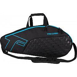 Tregare BAG 3 - Tenisová taška