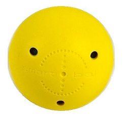 Tréningová loptička Smart Ball
