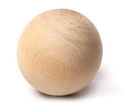 Tréningová loptička Swedish Stickhandling Ball