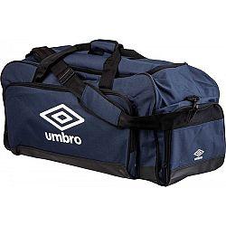 Umbro LARGE HOLDALL - Športová taška