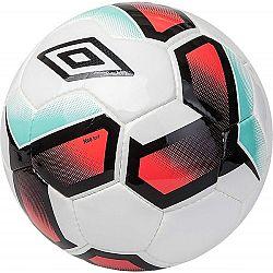 Umbro NEO TURF BALL - Futbalová lopta