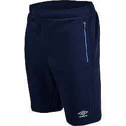 Umbro TRAINING SHORT - Pánske šortky