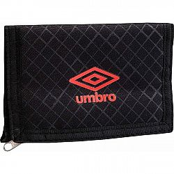 Umbro UX ACCURO WALLET - Peňaženka