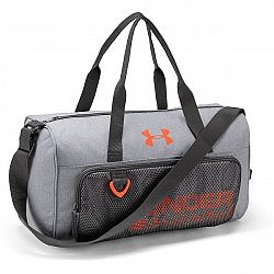 Under Armour BOYS ARMOUR SELECT DUFFEL - Taška