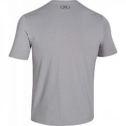 Under Armour CC SPORTSTYLE LOGO - Pánske tričko s krátkym rukávom