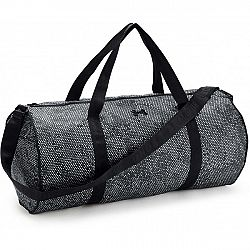 Under Armour FAVORITE DUFFEL 2.0 - Dámska taška