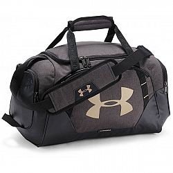 Under Armour UNDENIABLE DUFFLE 3.0 XS - Taška