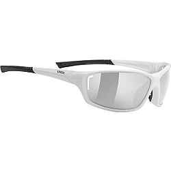 Uvex SGL 210 - Športové okuliare