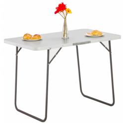 Vango ASPEN TABLE - Kempingový stôl