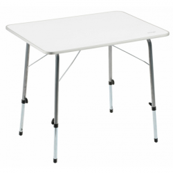 Vango BIRCH TABLE - Kempingový stôl