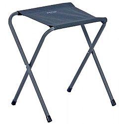Vango CORONADO 2 - Kempingová stolička
