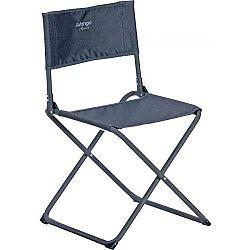 Vango MONARCH 2 CHAIR - Kempingová stolička