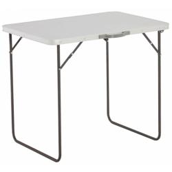 Vango ROWAN TABLE - Kempingový stôl