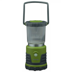 Vango SPECTRUM 380 LANTERN - Kempingové svetlo