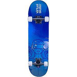 Virtual Skate VS-31-VIRTUAL - Skateboard 31