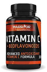 Vitamin C + Bioflavonoids 100 tab