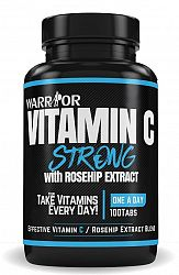 Vitamín C tablety 100 tab