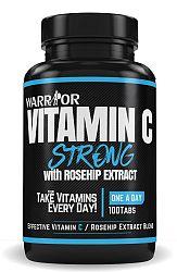 Vitamín C tablety 250 tab