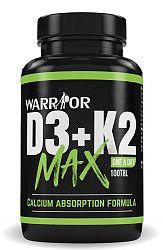 Vitamín K2+D3 MAX 100 tab