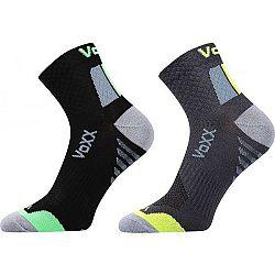 Voxx 2PACK KRYPTOX - Ponožky