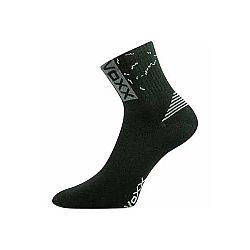 Voxx CODEX - Ponožky