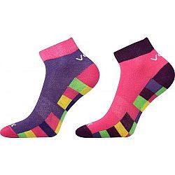 Voxx KOSTÍK 2 PACK - Detské ponožky
