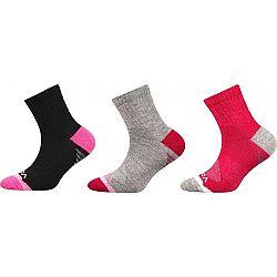 Voxx MAXTERIK 3P - Detské ponožky