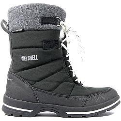 Westport WESTRI - Dámska zimná obuv