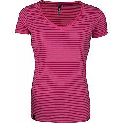 Willard AIVA - Dámske tričko