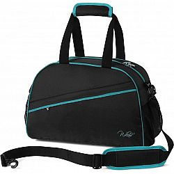 Willard CITY BAG - Dámska taška cez rameno