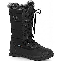 Willard COCO - Dámska zimná obuv
