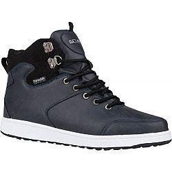 Willard COLLIN III - Pánska zimná obuv