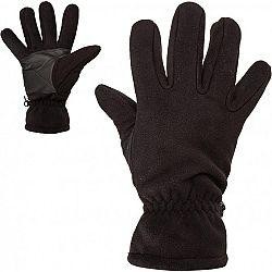 Willard CONOR - Fleecové rukavice